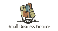 CDC Small Business Finance