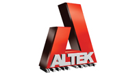 Altek Media Group