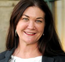 Judge Kara Lublin