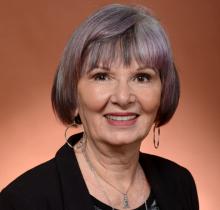 Yvonne Stowe