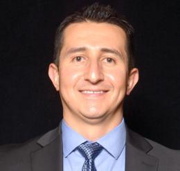 Leo Castaneda