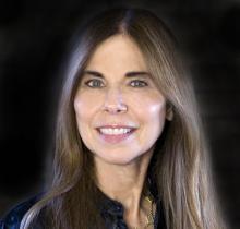 Karen Mason Judge