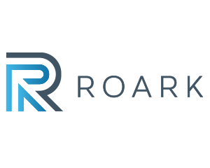 Roark - Accounting for Your Success!
