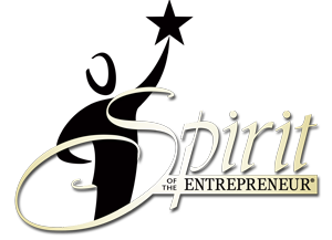 Spirit of the Entrepreneur Logo